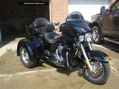Search Results 2013 Harley Davidson Trike Reviews Prices