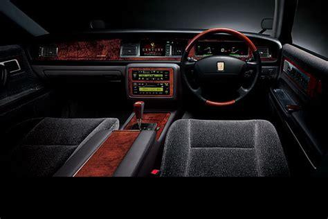 kanto auto works fs hybrid concept   rolls royce