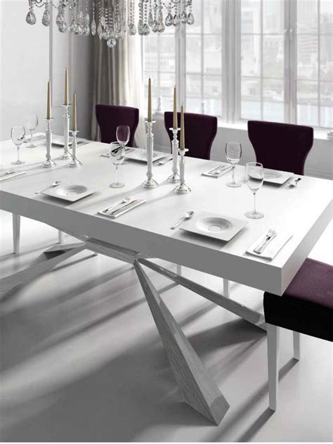 gran variedad de muebles  decoracion en algeciras