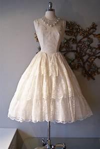 portland prom dresses justin tea length wedding gowns With wedding dresses portland oregon