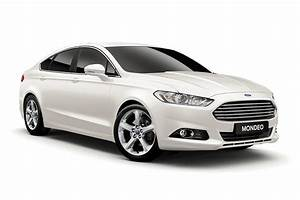 Ford Mondeo Coupe 2018 : 2018 ford mondeo ambiente 2 0l 4cyl petrol turbocharged ~ Kayakingforconservation.com Haus und Dekorationen