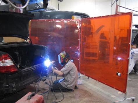 weld screens safety screens weldview screens