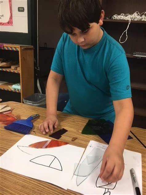 Art After School Arts Program