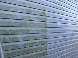 Free Commercial Cleaning Leads Pressure Washing Painting Innovations