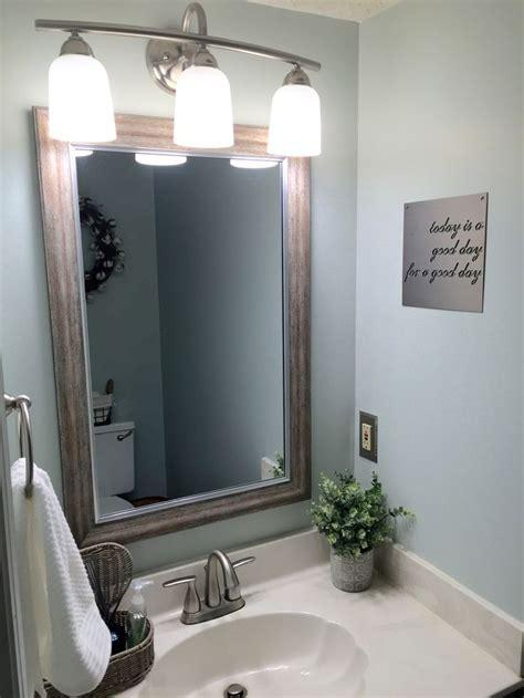 half bathroom ideas gray 25 best ideas about small half baths on small