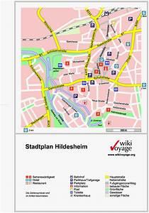 Google Maps Bremen : hildesheim map ~ Watch28wear.com Haus und Dekorationen