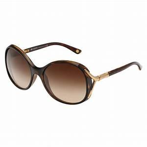 Lunette De Soleil Femme Solde : vogue lunettes de soleil femme marron achat vente lunettes de soleil femme cdiscount ~ Farleysfitness.com Idées de Décoration