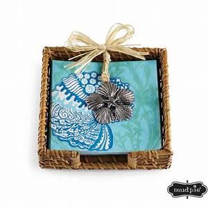 Shell Online Shop : shell napkin holder best of everything online shopping ~ Orissabook.com Haus und Dekorationen