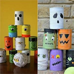 Halloween Spiele 7 Ideen Mit Kindern Drinnen Und Drauen