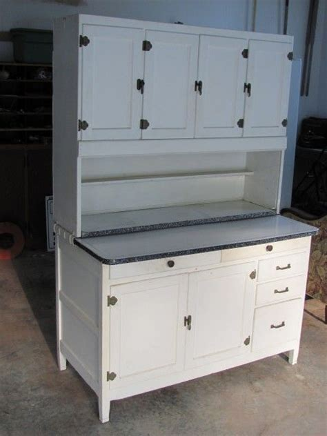 Kitchen Cabinet For Sale by Reproduction Hoosier Cabinets For Sale Antique Hoosier