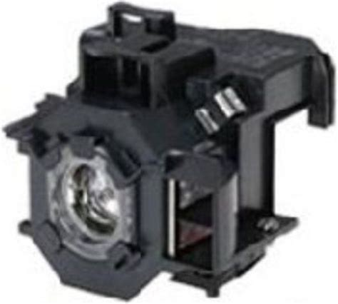 epson v13h010l41 replacement l for the epson powerlite