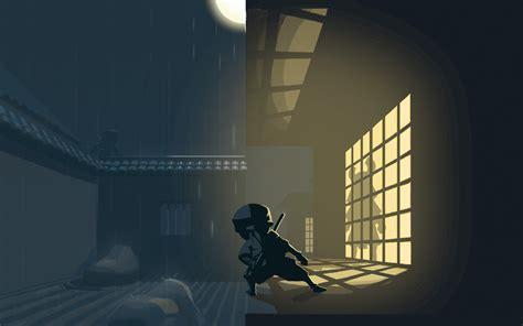 ninja  hd desktop wallpapers  hd