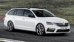 Skoda Octavia Rs Zubehör : skoda octavia rs combi 2017 wallpapers and hd images ~ Kayakingforconservation.com Haus und Dekorationen