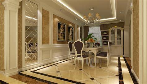 Luxury Dining Rooms 20 Design Ideas Enhancedhomesorg