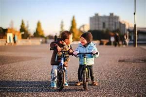 The power of children smiling all around the world ...  Children