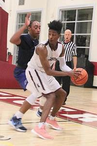 Kingston boys' basketball opens with 2-0 record | Hudson ...