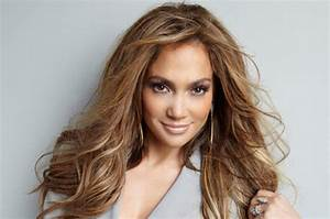 Jennifer Lopez To Premiere Video For 'On The Floor' On ...