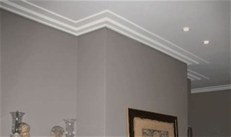 Decorative Crown Molding by Coving Supplier In The Uk Cornice Profiles For Trade And