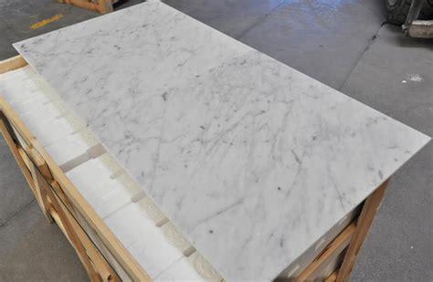 onyx marble in london
