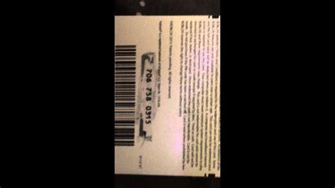 roblox card    youtube
