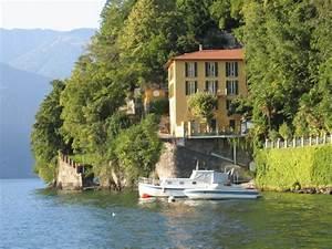 Haus Am Lago Maggiore Kaufen : bayer immobilien gmbh immobilien comer see immobilien ~ Lizthompson.info Haus und Dekorationen