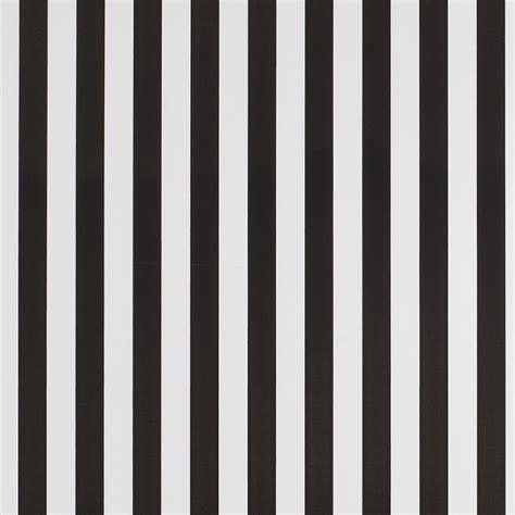 Tapeten Schwarz Weiß Gestreift by Gestreift Tapete Preisvergleich Die Besten Angebote