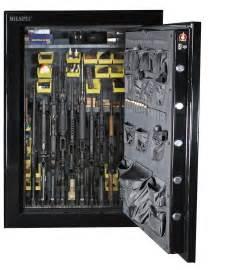 Secure Storage Cabinets by Secureit Unveils Innovative New Gun Safe Gun Digest