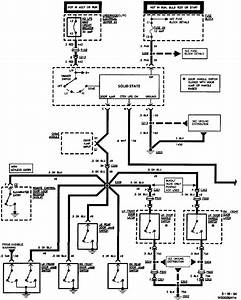 Enclave Engine Wiring Diagram