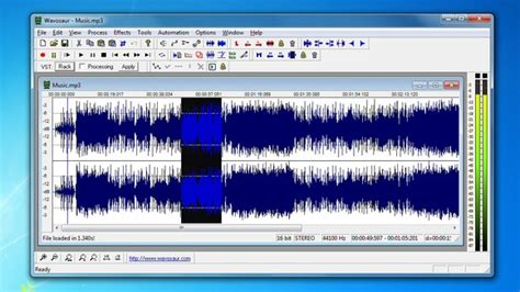 top 5 best audio editing and recorder softwares for windows 7 8 1