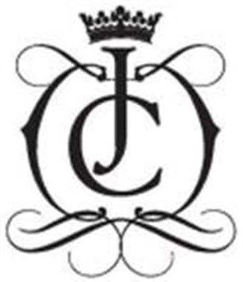 jc trademark  juicy couture  serial number  trademarkia trademarks
