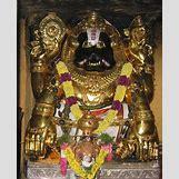 Narasimha Avatar | 1296 x 1600 jpeg 478kB