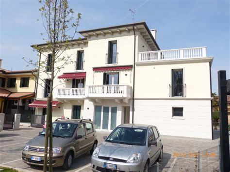 appartamenti a in vendita appartamenti in vendita dal costruttore attico in vendita