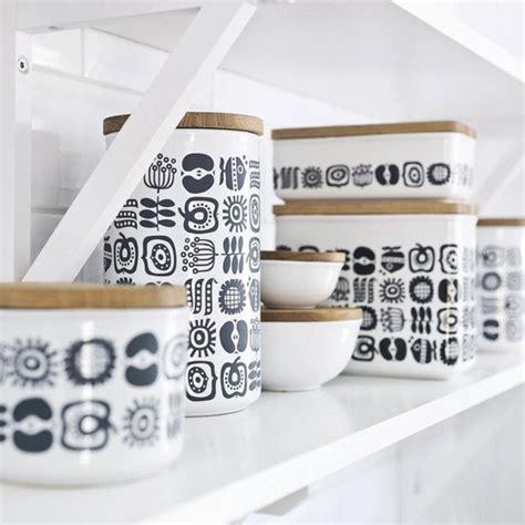 boite cuisine une cuisine scandinave ça vous dit cocon de décoration