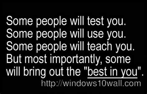 inspirational quotes  teachers wallpaper windows