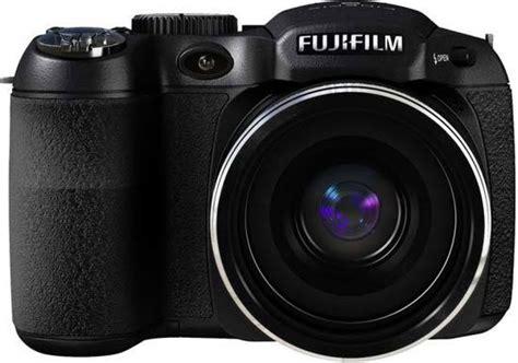 fujifilm finepix s1600 prix