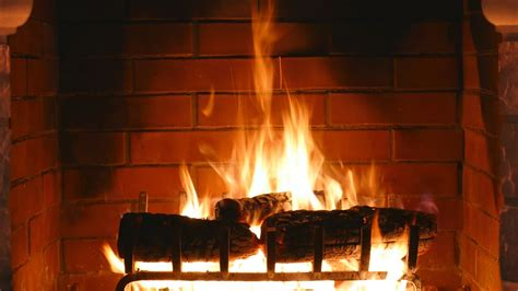 Animated Fireplace Desktop Wallpaper - fireplace wallpaper