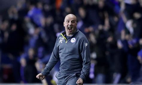 How Wigan Athletic have helped to rekindle the magic of ...