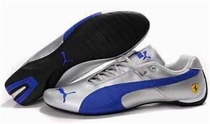 Nettoyer Puma Suede : chaussure puma a vendre ~ Melissatoandfro.com Idées de Décoration