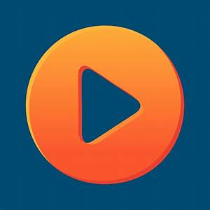 With Audiobooks App You Can Stream And Download Unlimited ...