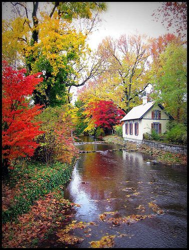 First Day Of Fall 2019 autumn    landscapes  day 377 x 500 · jpeg