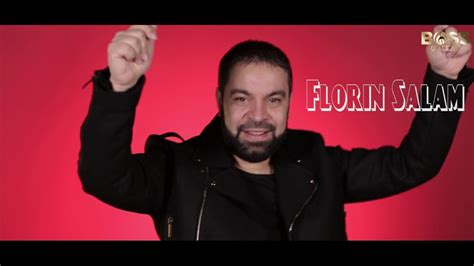 Cкачать MP3: FLORIN SALAM - SAINT TROPEZ - бесплатные новинки песен 2019 [ MP3сайт ]
