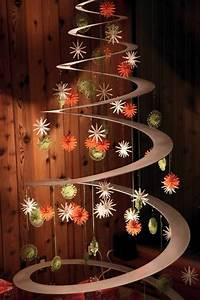 Weihnachtsbaum Kaufen Künstlich : weihnachtsbaum mit beleuchtung 40 unikale fotos ~ Markanthonyermac.com Haus und Dekorationen