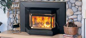 Woodstove Fireplace Insert by Gallery Of Osburn Wood Stoves And Fireplace Inserts