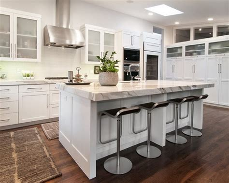 small kitchen islands with seating kitchen islands with seating beautiful portable kitchen