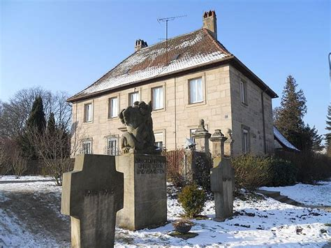 Willkommen Im Vdk  Ortsverband Hausen Kersbach
