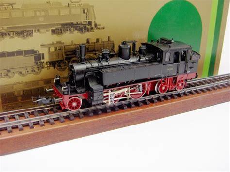 trix h0 2436 locomotive 224 vapeur br 73 drg catawiki