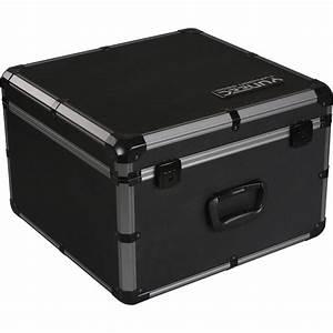 YUNEEC Aluminum Hardshell Carrying Case for Q500 / Q500 ...