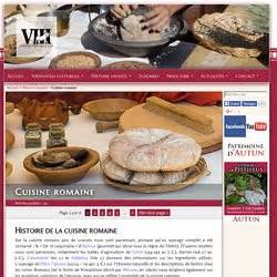id馥s recettes cuisine cuisine antique pearltrees
