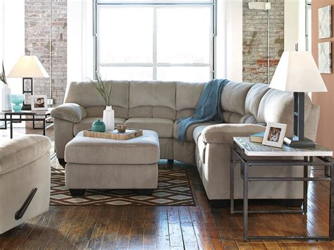 small cozy living room ideas small cozy living room ideas home cabinet hardware room