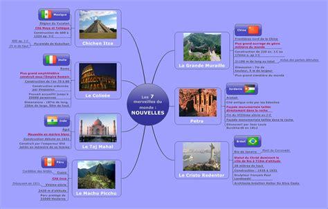 7 merveilles du monde moderne 187 vacances arts guides voyages